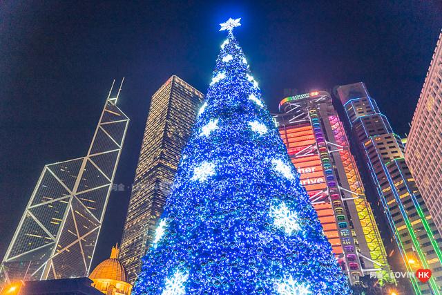 香港聖誕節_2018_50.jpg