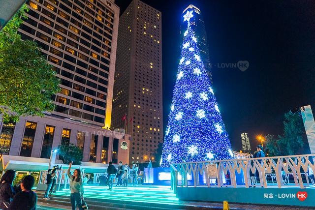 香港聖誕節_2018_49.jpg