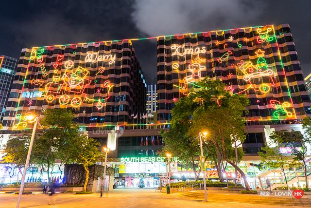 香港聖誕節_2018_37.jpg
