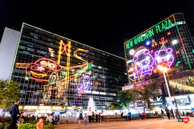 香港聖誕節_2018_34.jpg