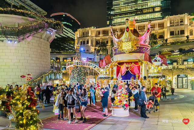 香港聖誕節_2018_31.jpg