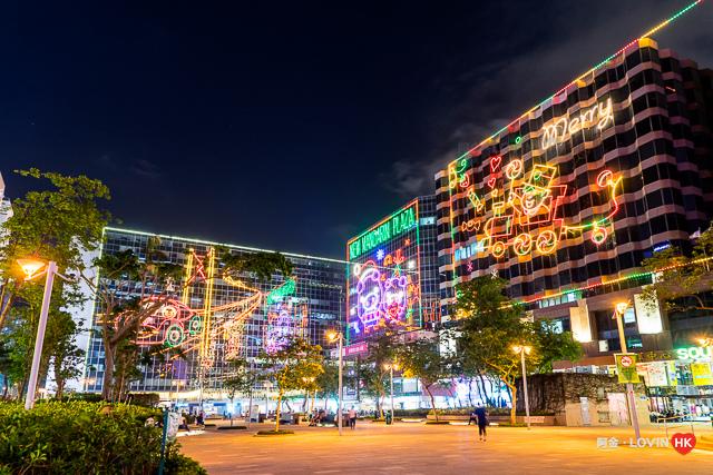 香港聖誕節_2018_36.jpg