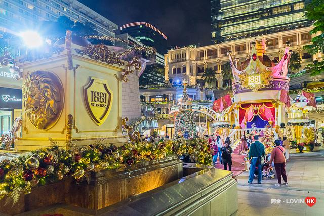 香港聖誕節_2018_32.jpg