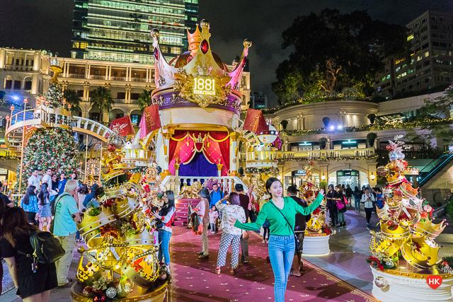 香港聖誕節_2018_24.jpg