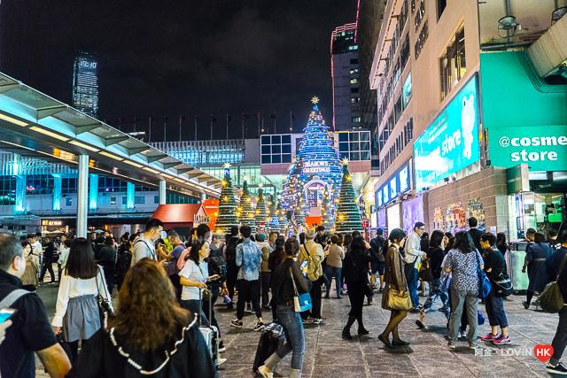 香港聖誕節_2018_19.jpg