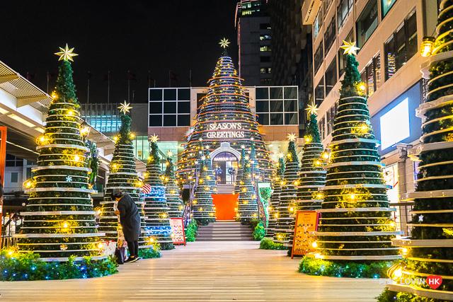 香港聖誕節_2018_12.jpg