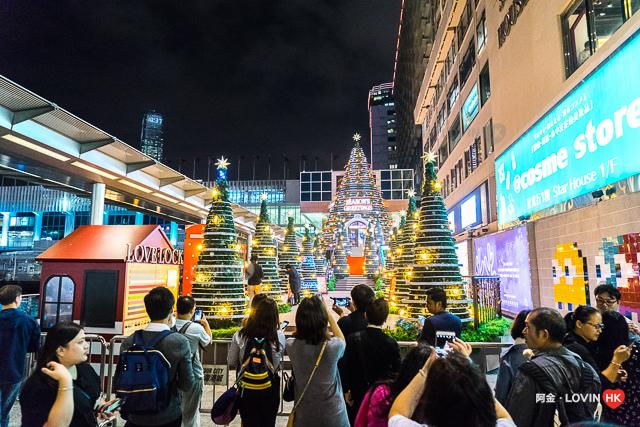 香港聖誕節_2018_13.jpg