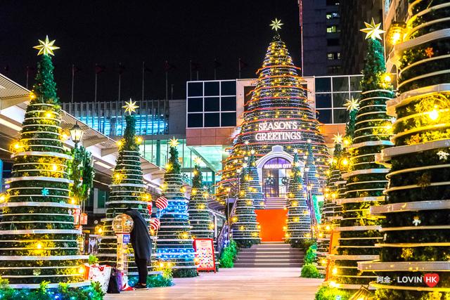 香港聖誕節_2018_11.jpg