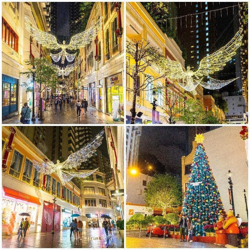 香港聖誕節_2018_59.jpg