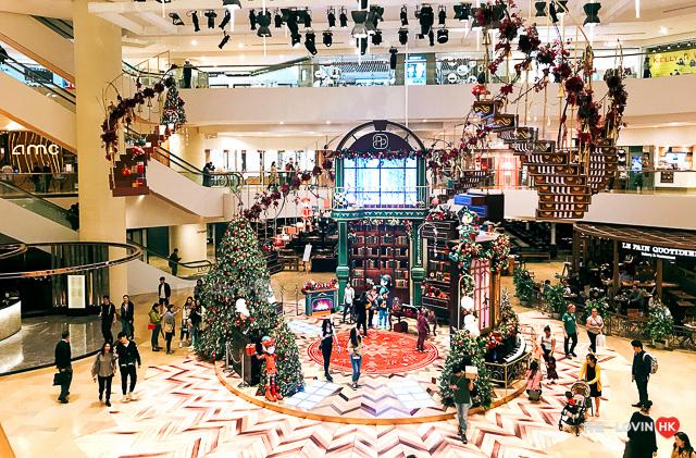 香港聖誕節_2018_54.jpg