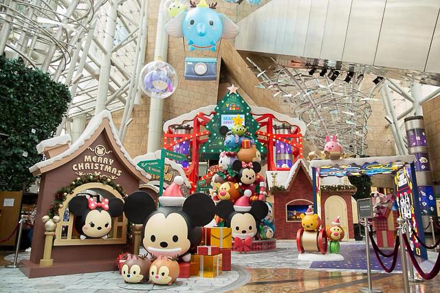 香港聖誕節_others_2018_3.jpg