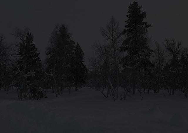 Scandinavia_107a.jpg