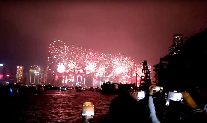 香港跨年煙火攻略阿金_九龍_紅磡2.jpg