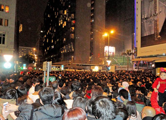 香港跨年煙火攻略阿金_九龍_尖沙咀_文化中心_37.jpg