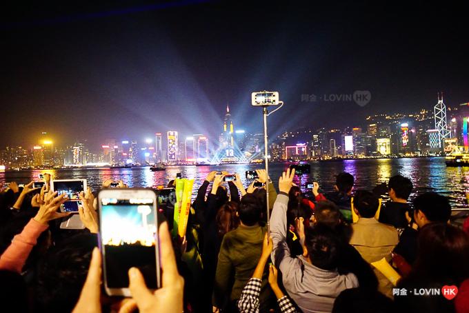 香港跨年煙火攻略阿金_九龍_尖沙咀_文化中心_17.jpg
