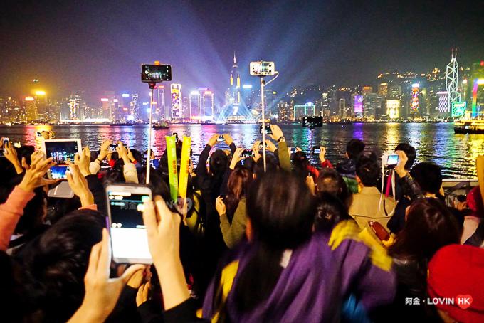 香港跨年煙火攻略阿金_九龍_尖沙咀_文化中心_24.jpg