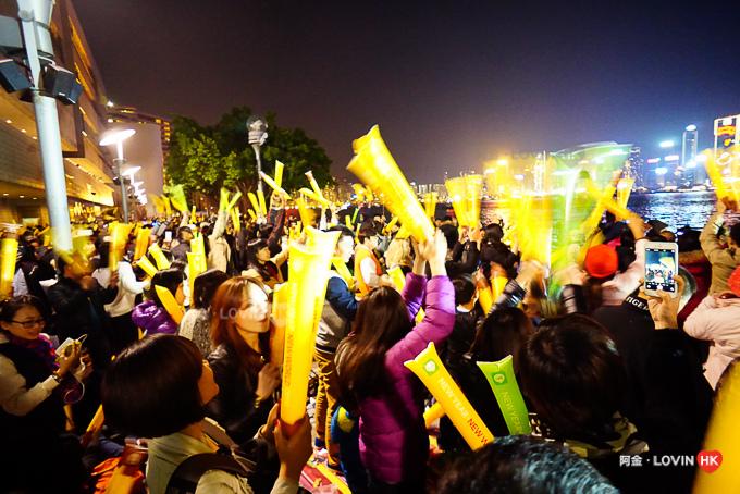 香港跨年煙火攻略阿金_九龍_尖沙咀_文化中心_16.jpg