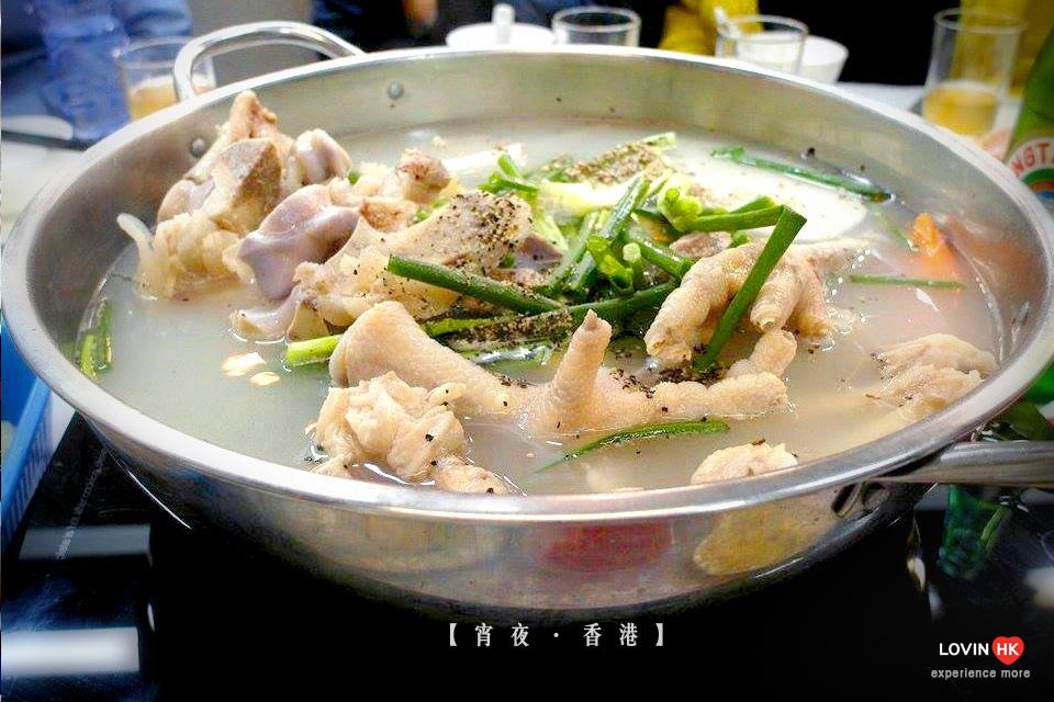 Lovin HK_FB_498.jpg
