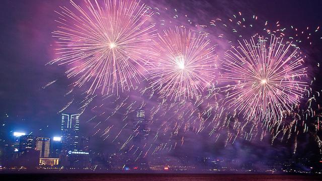 香港跨年煙火攻略阿金_港島_添馬公園_1.jpg