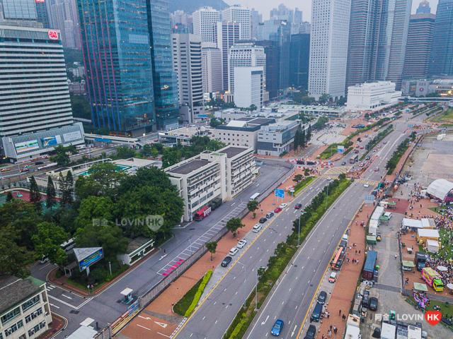 香港跨年煙火攻略阿金_港島_添馬公園_9.jpg