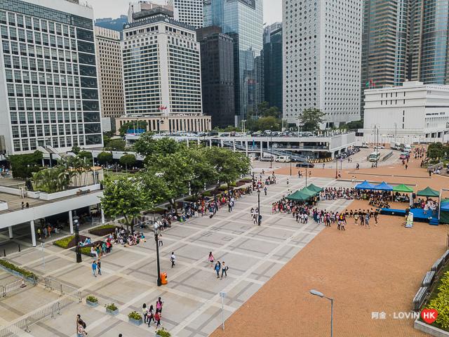 香港跨年煙火攻略阿金_港島_添馬公園_8.jpg
