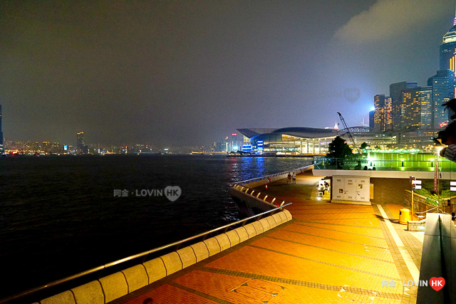 香港跨年煙火攻略阿金_港島_添馬公園_15.jpg