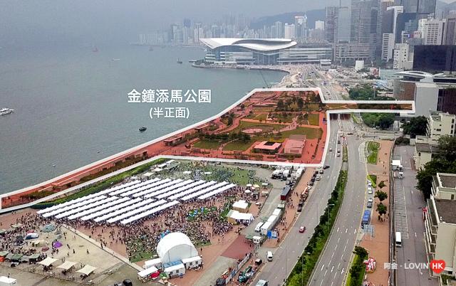 香港跨年煙火攻略阿金_港島_添馬公園_20.jpg
