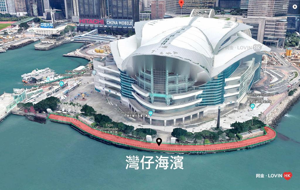 香港跨年煙火攻略阿金_Google map_13.jpg