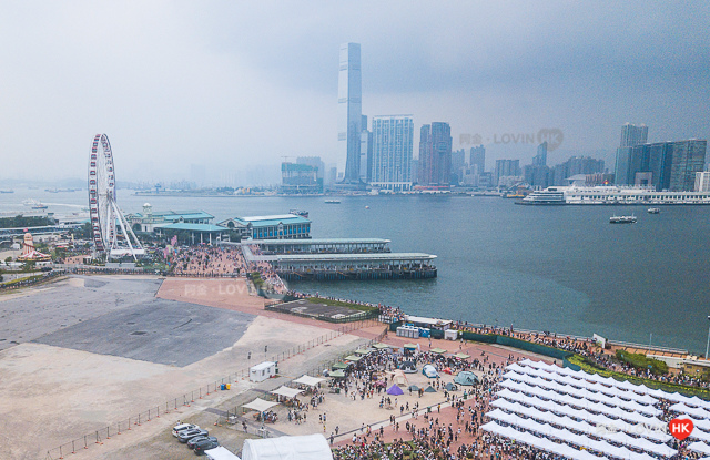 香港跨年煙火攻略阿金_港島_添馬公園_21.jpg