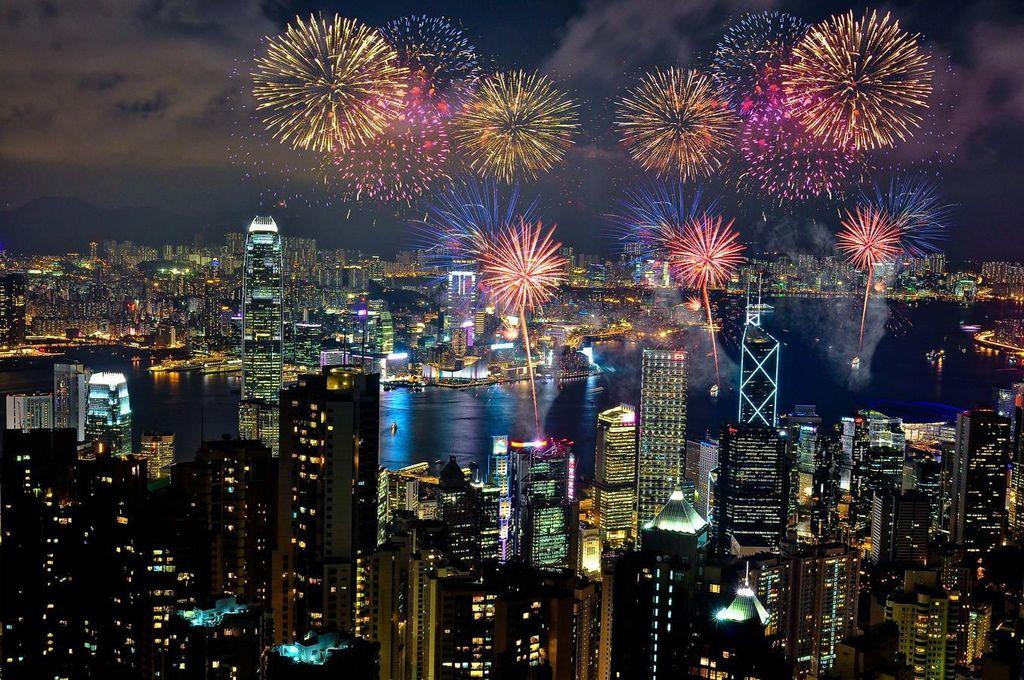 香港跨年煙火攻略阿金_山_山頂盧吉道10.jpg