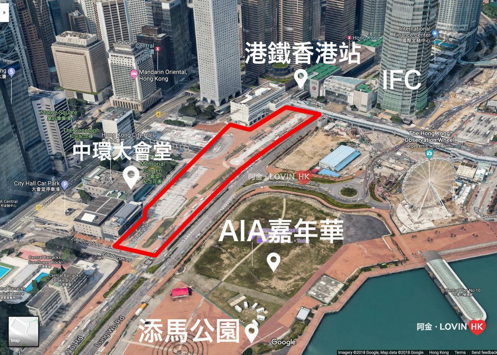 香港跨年煙火攻略阿金_Google map_11a.jpg