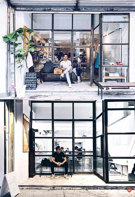 阿金推薦香港好店 2019_46.jpg