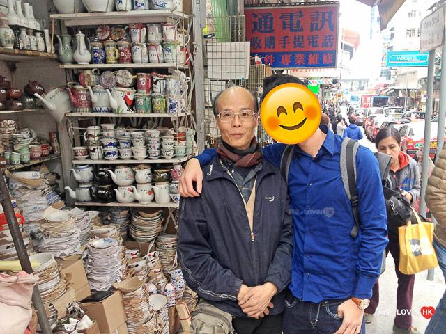 阿金推薦香港好店 2019_49.jpg