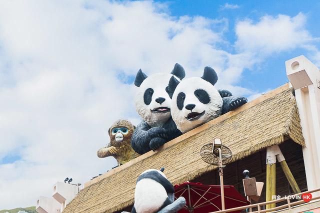 海洋公園2019_4熊貓館_13.jpg