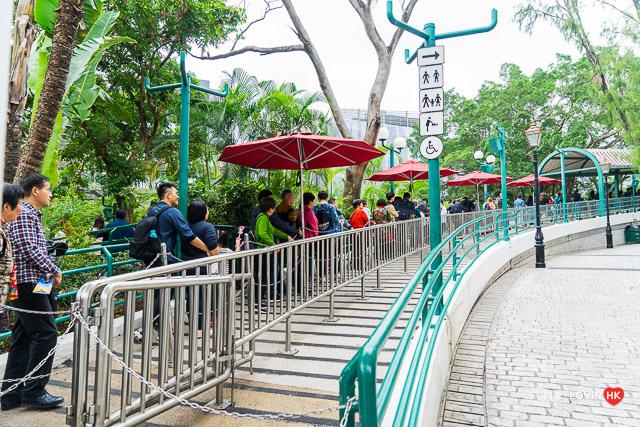 海洋公園2019_5香港老大街_9.jpg