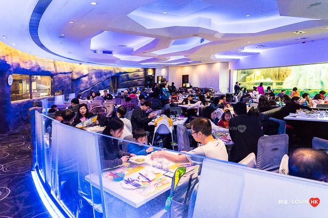 海洋公園2019_7冰極餐廳_3.jpg