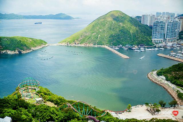 海洋公園2019_10熱帶雨林_27.jpg