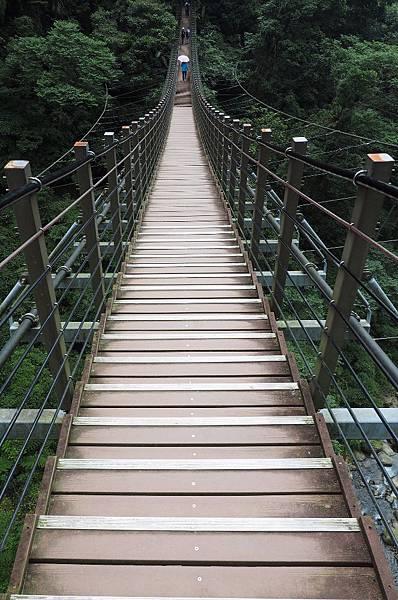 南投秘境竹山天梯!快一來起看看竹山天梯秘境有什麼魅力吧!