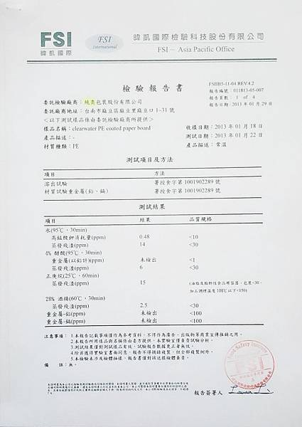 檢驗101111