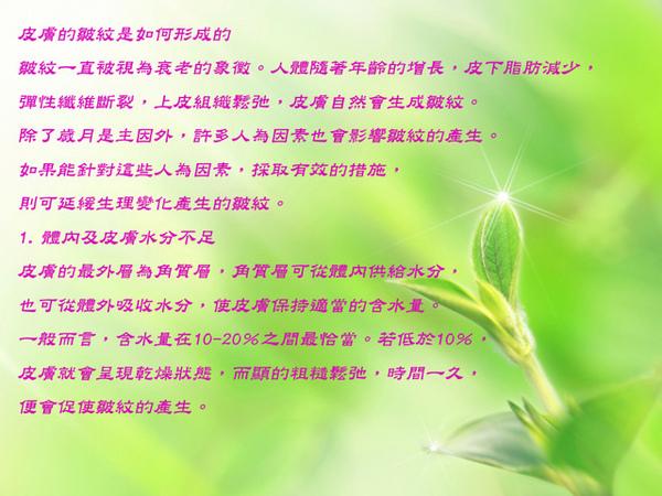 http://f10.wretch.yimg.com/kingyen3993/32764/1115176662.jpg