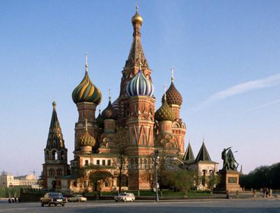 莫斯科.bmp