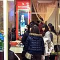 20100116_659  京燕開幕.JPG