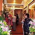 20100116_665  京燕開幕.JPG