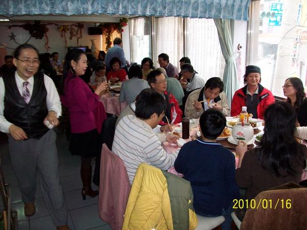 20100116_725  京燕開幕.JPG
