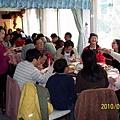 20100116_728  京燕開幕.JPG