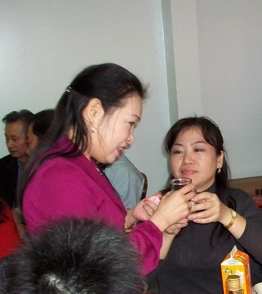 20100116_734r  京燕開幕.jpg