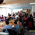 20100116_745  京燕開幕.JPG