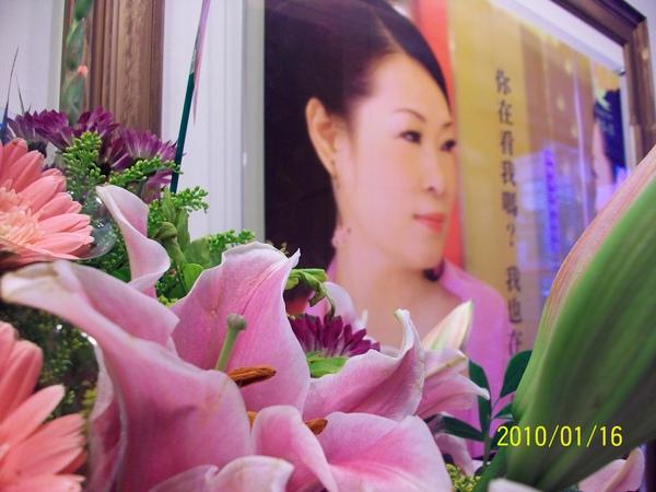 20100116_808  京燕開幕.JPG