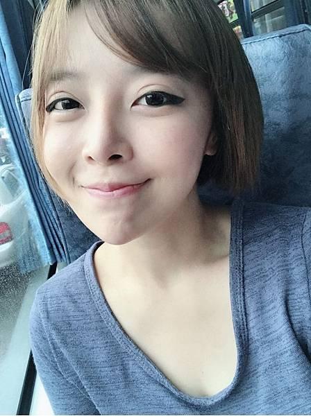 痞客邦 心姸照片1061019.jpg
