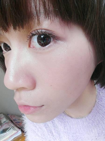 睫毛之2.JPG
